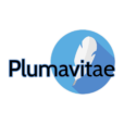 plumavitae.co